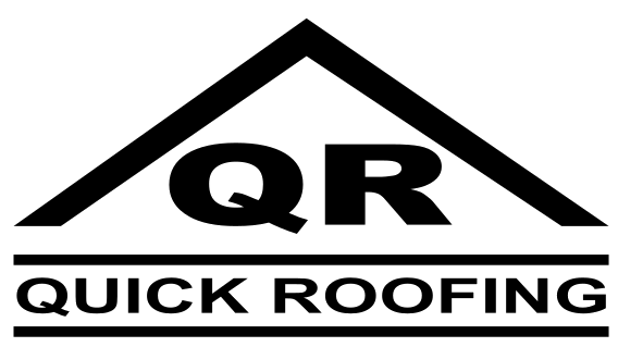 Quick Roofing